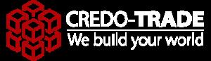 logo-credotrade1